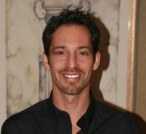 Jared Koch