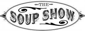 soup_show