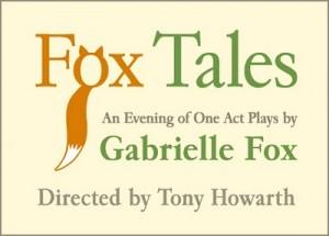 Fox-Tales