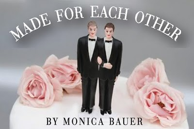 Made_For_Each_Other