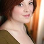 Rachel McPhee