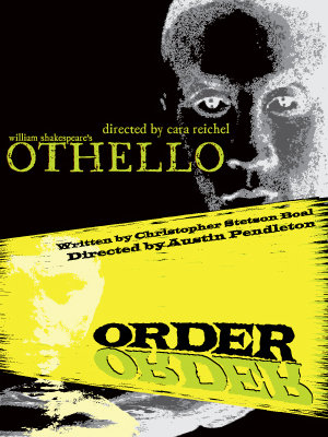 Order Othello