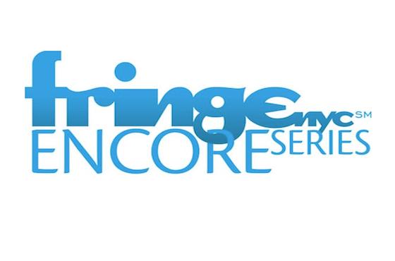 Fringe Encores