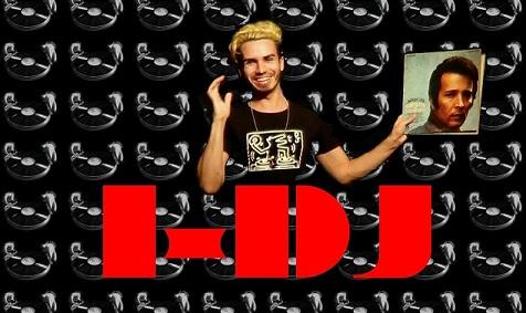 FINAL DJ