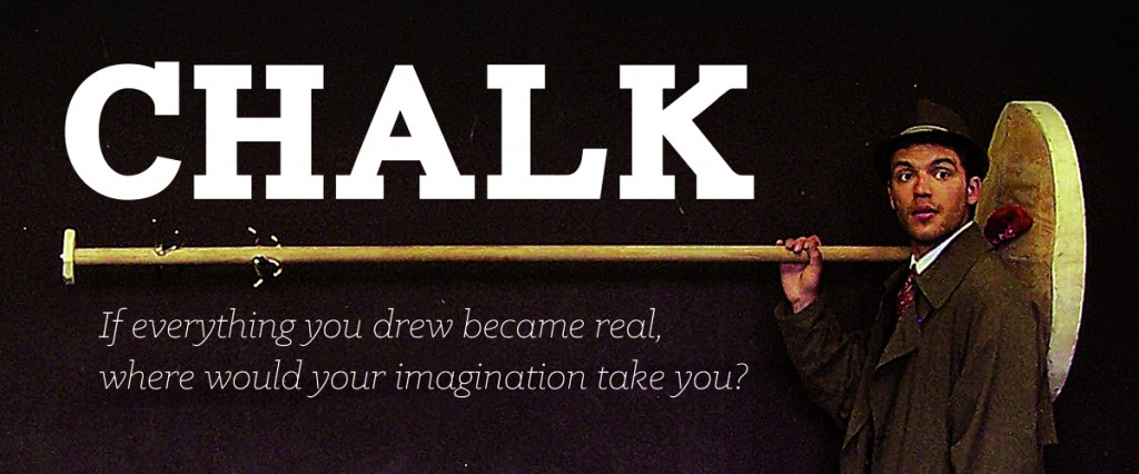 CHALK_Banner_Draft_1