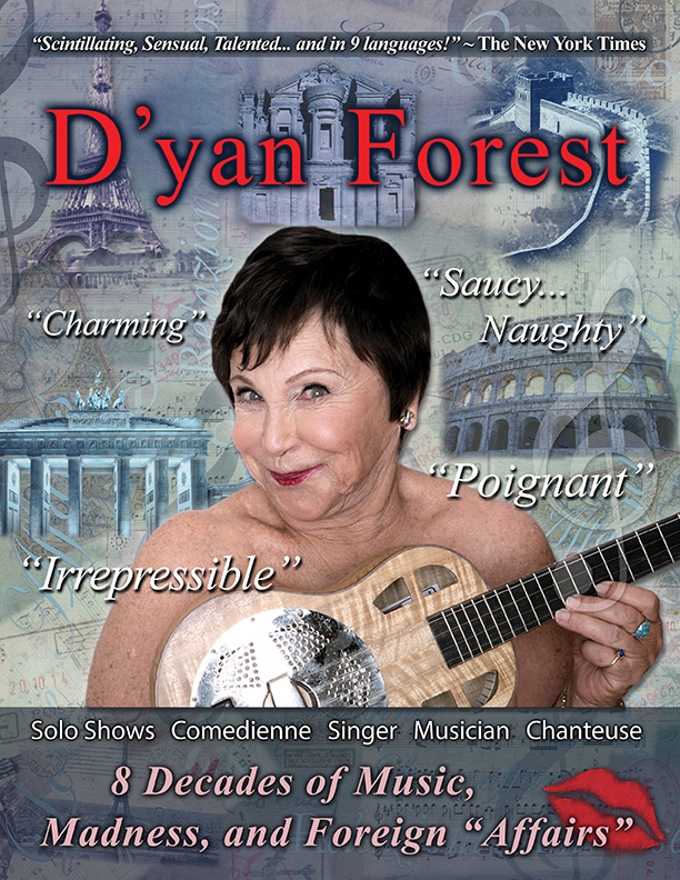 DyanForest_Flyer_Front_EMAIL